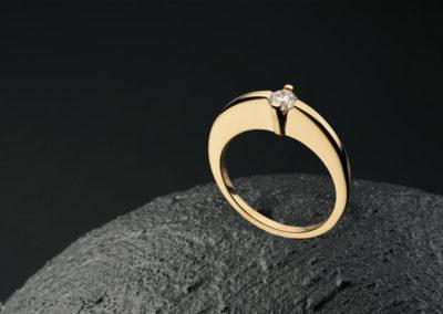 ringe007