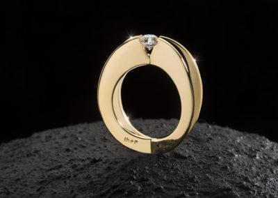 ringe024